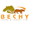 Bechy Tours & Travel