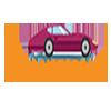 Elyco Motors