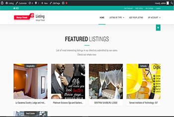 listing.co.ke